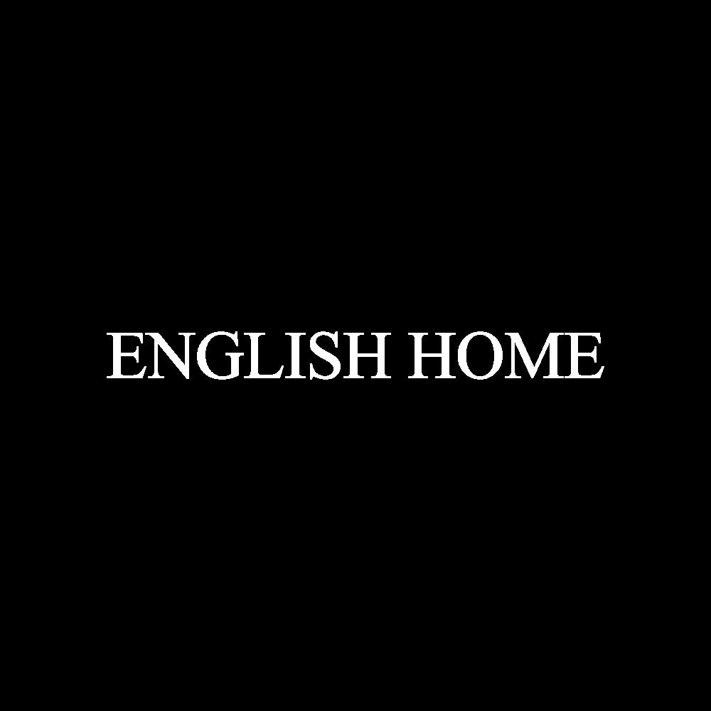 45-english-home-white