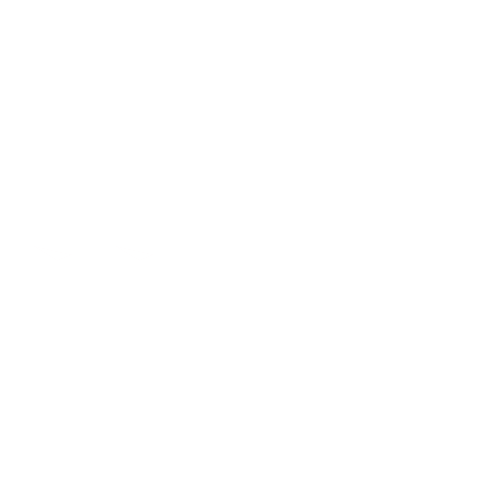 40-a&a-pharma-white