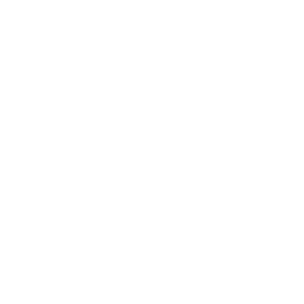 15-dimplomat-catering-white