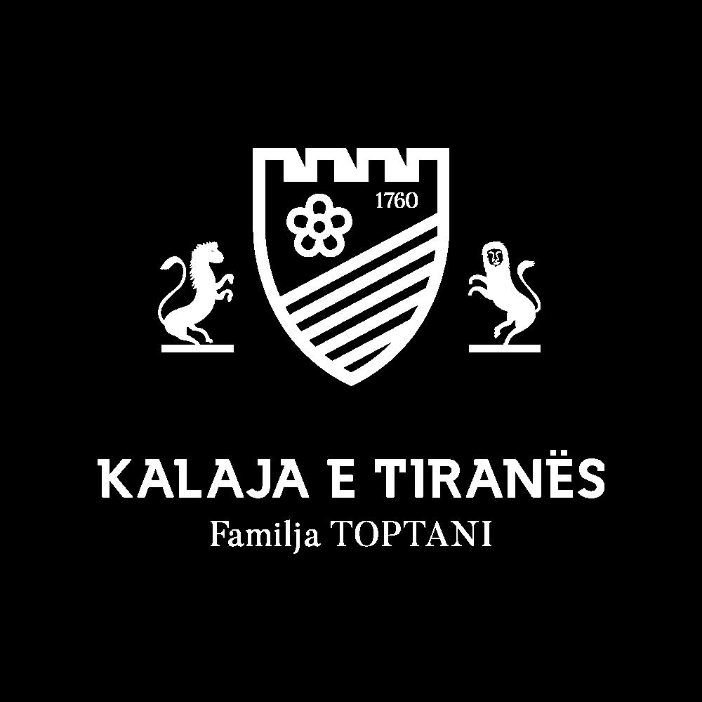 6-Kalaja-white