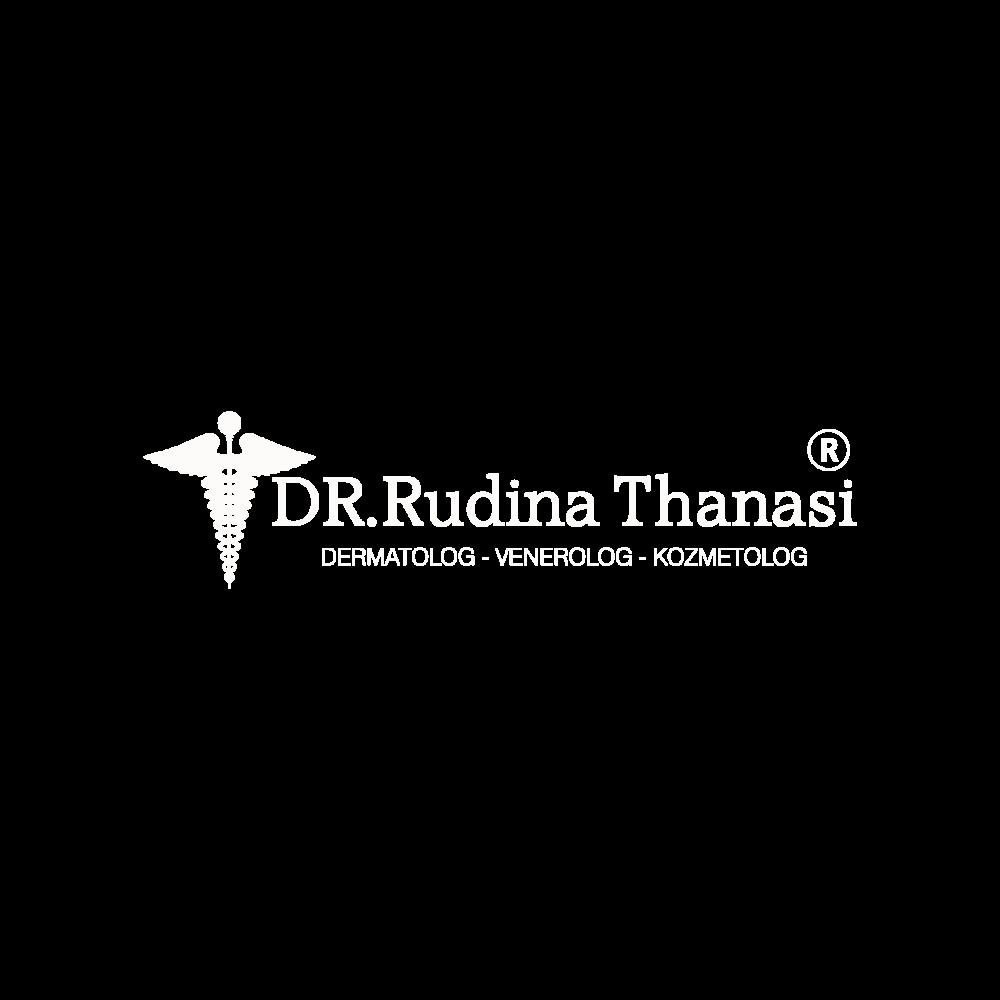 43-rudina-thanasi-white