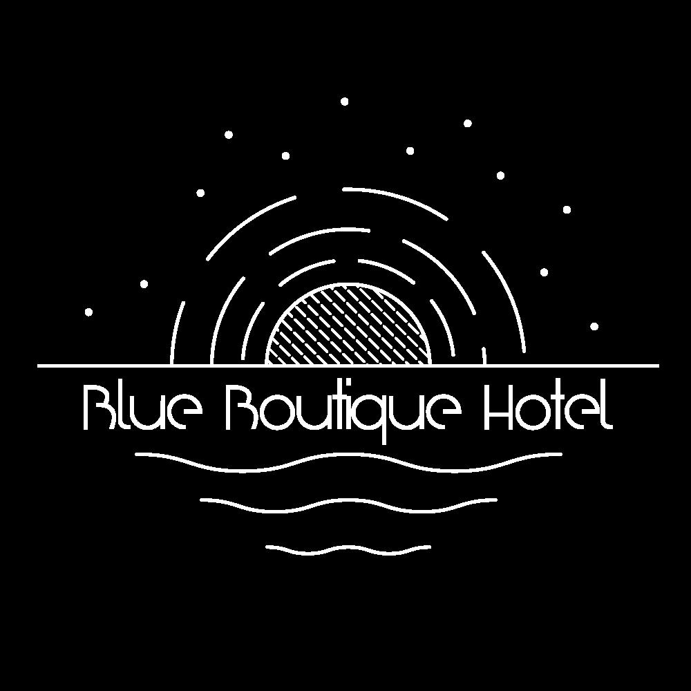 37-blue-boutique-white