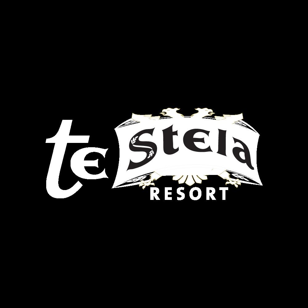 58-testela-white