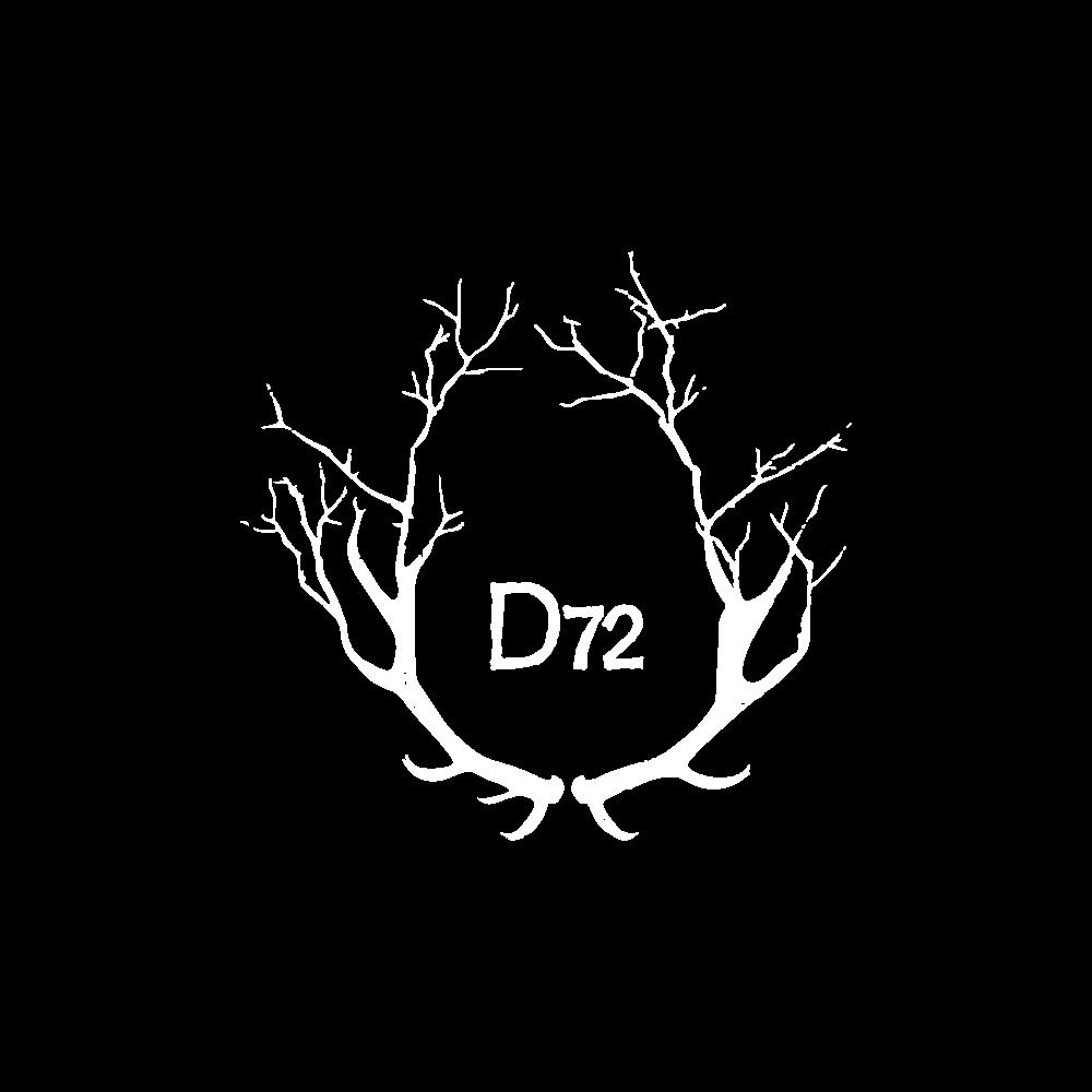 57-d72-white