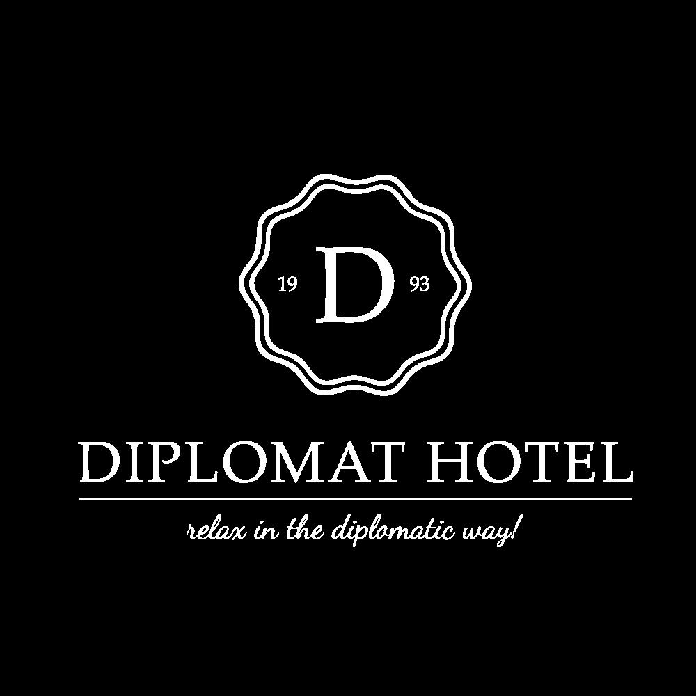 16-diplomat-hotel-white