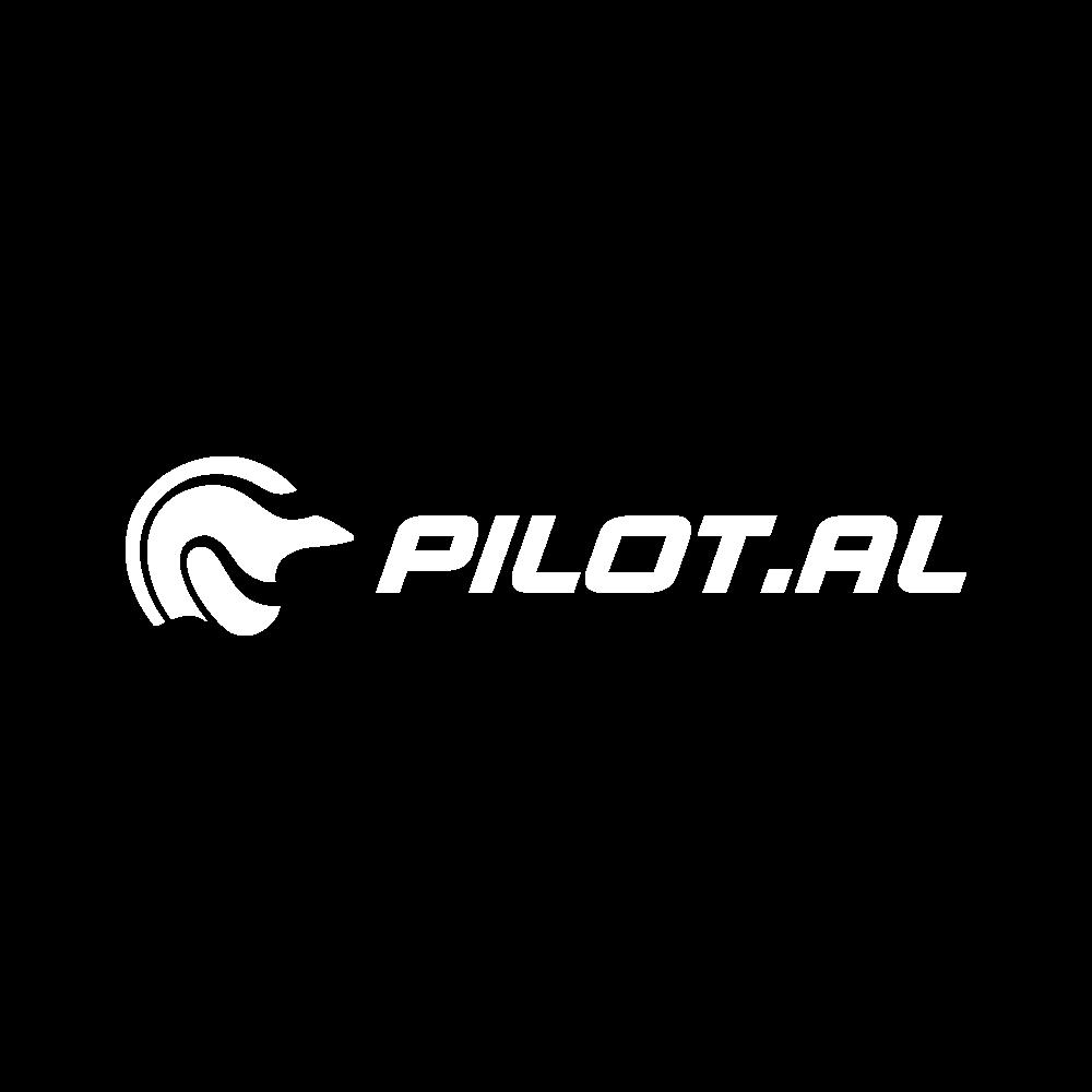 47-pilot-white