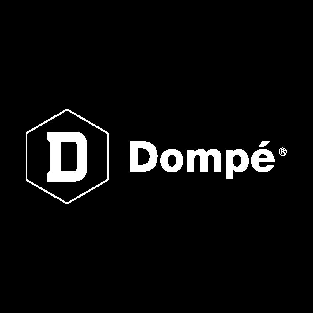 4-dompe-white
