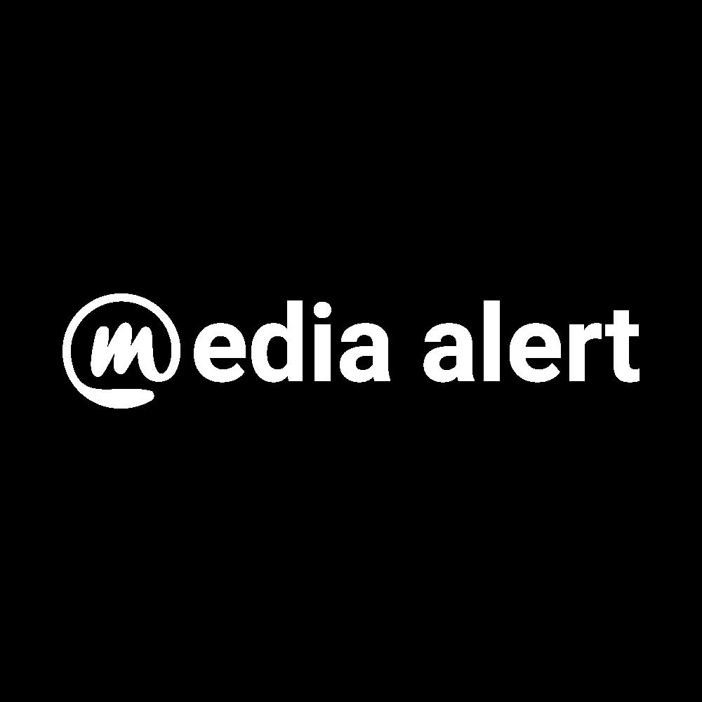 19-media-alert-white