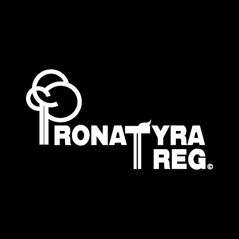 71-Pronatyra-white