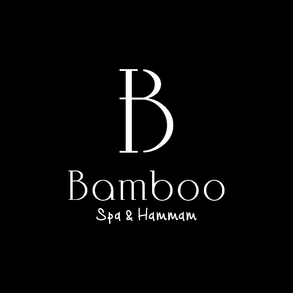 35-bamboo-white