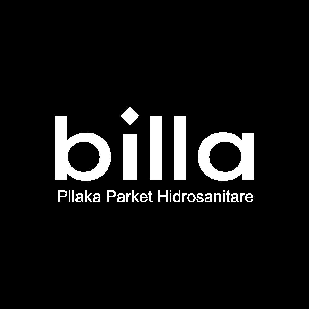 32-billa-white
