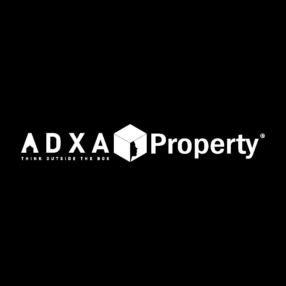 64-Adxa-white