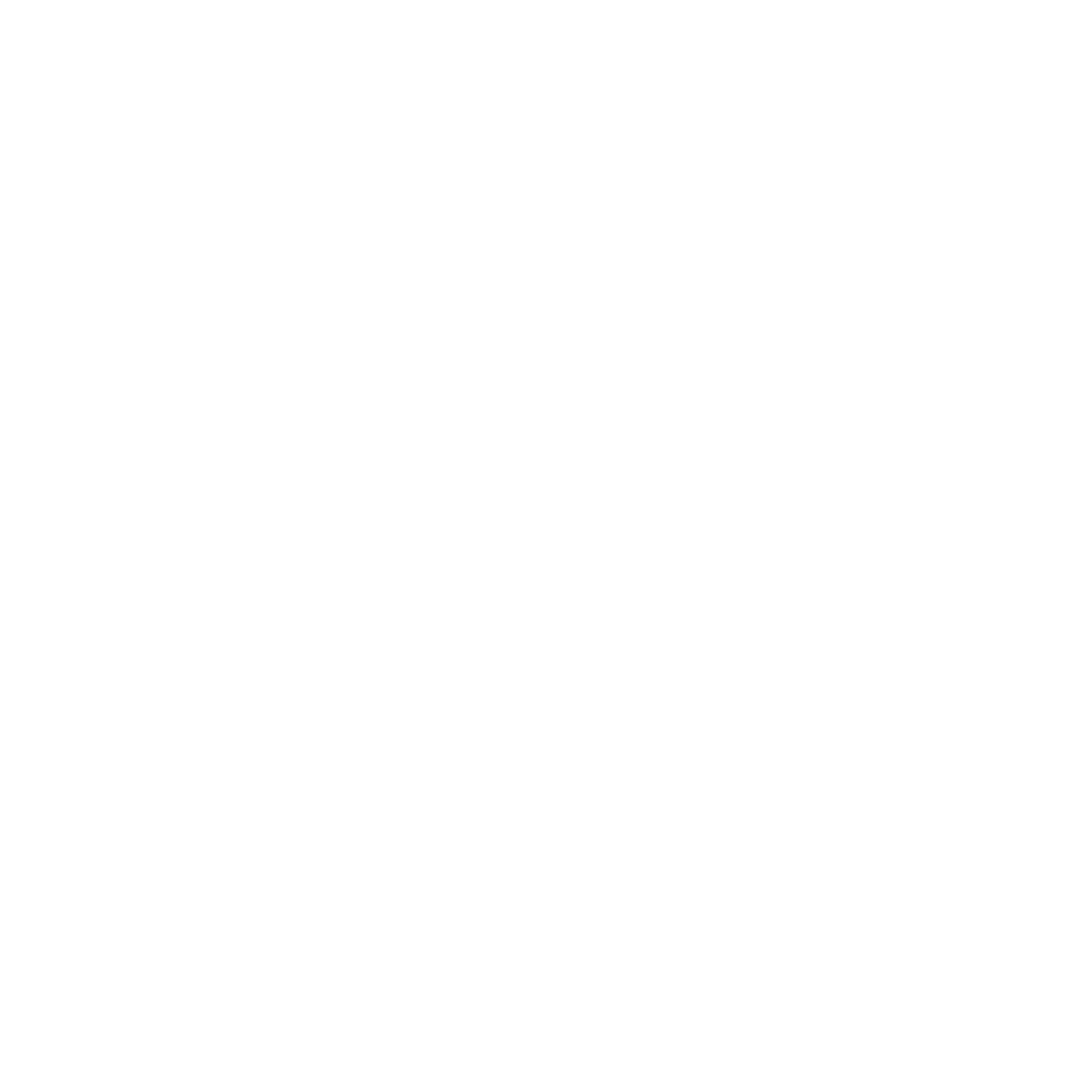 59-yougerteria-white