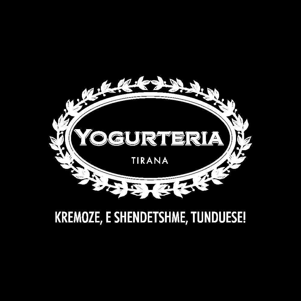 59-yougerteria-white