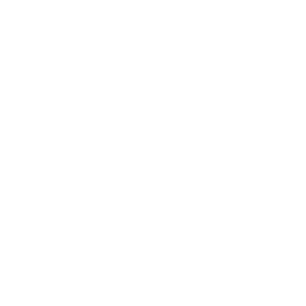 49-realdeal-white