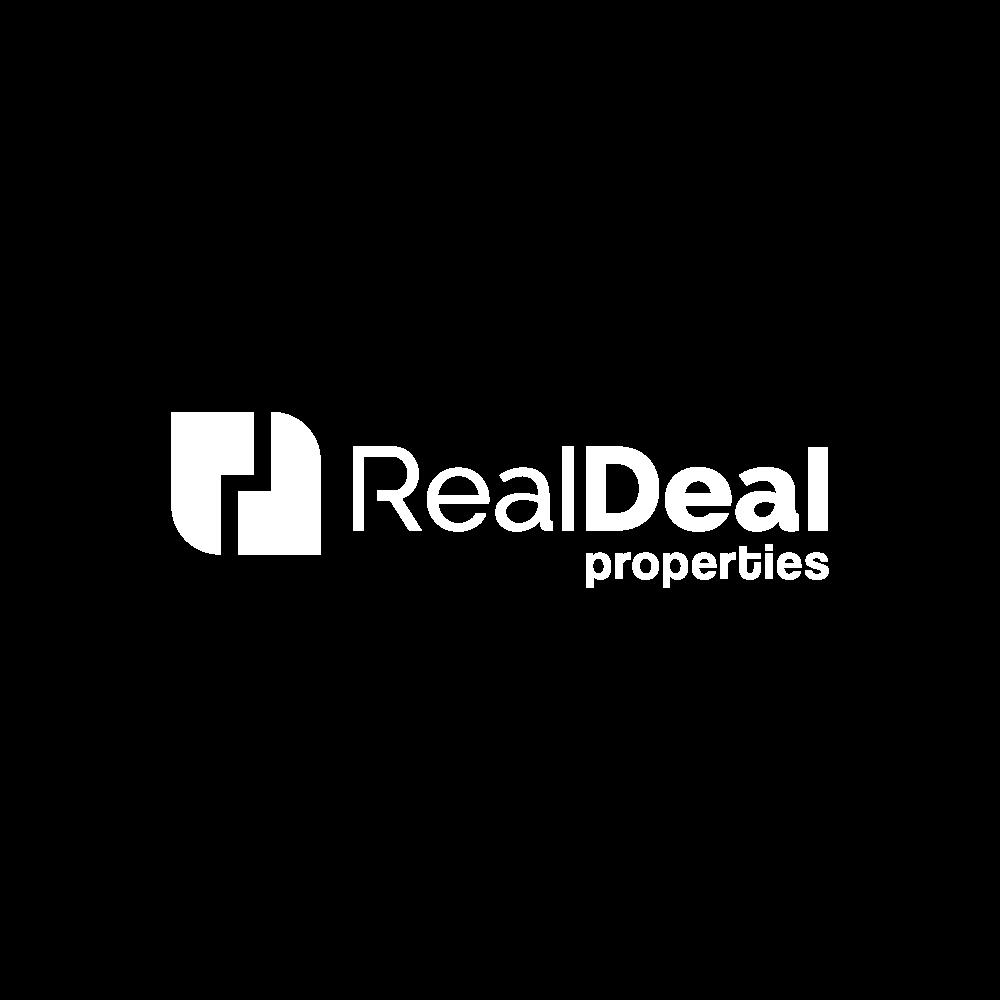 49-realdeal-white