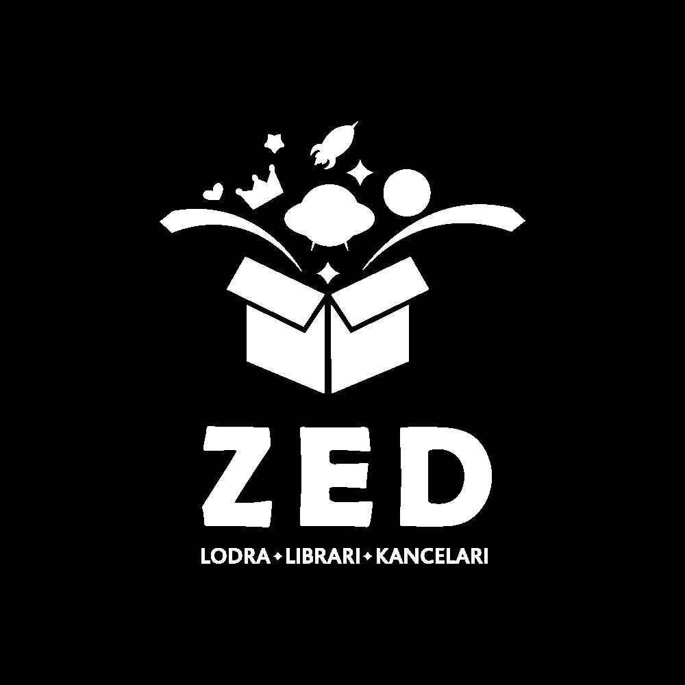 54-Zed-white