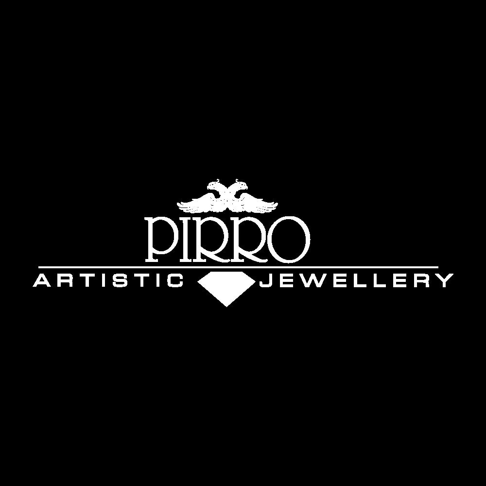 34-pirro-white