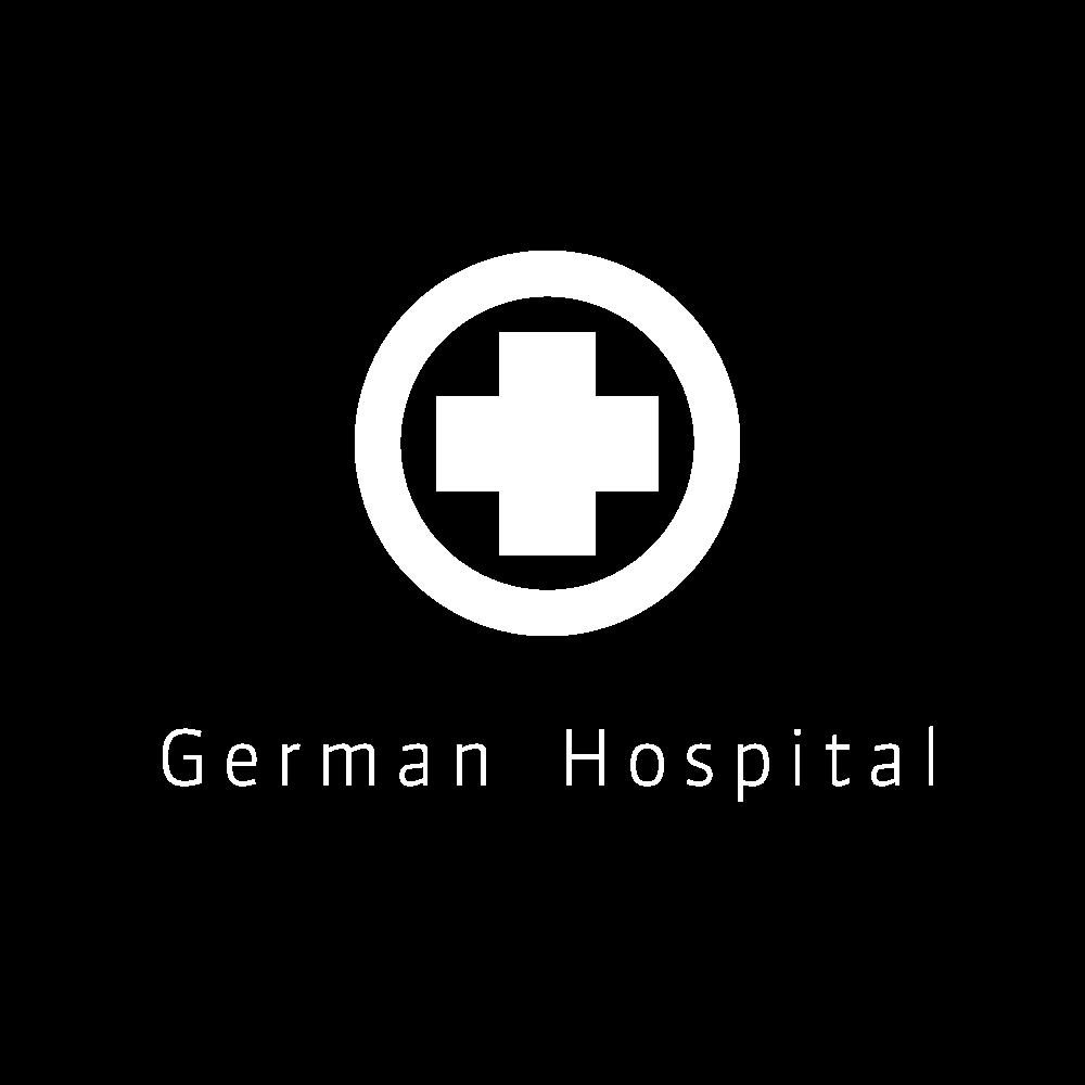 30-german-hospital-white