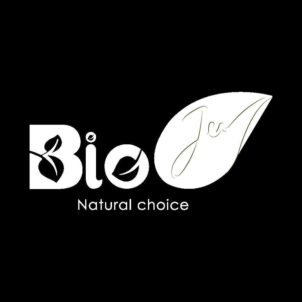 66-bioju-white