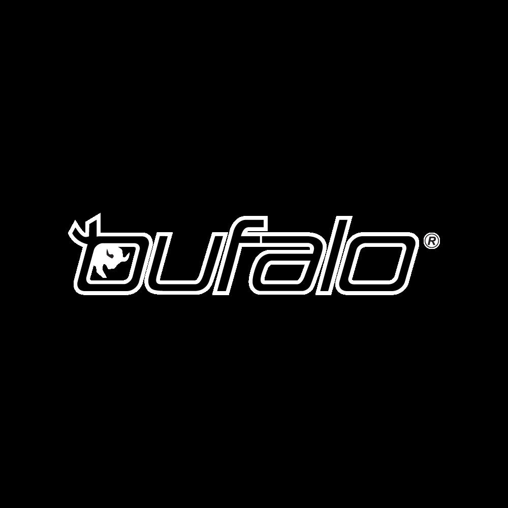 39-bufalo-white