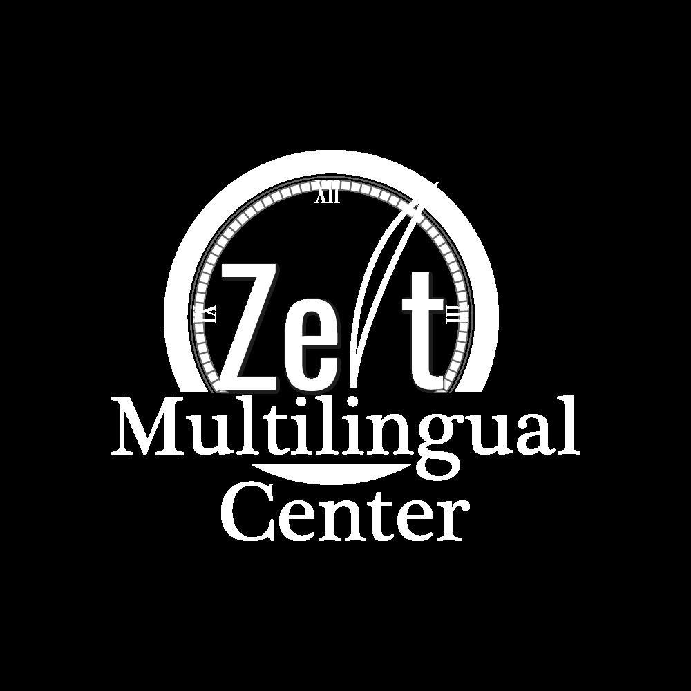 60-multilingual-center-white