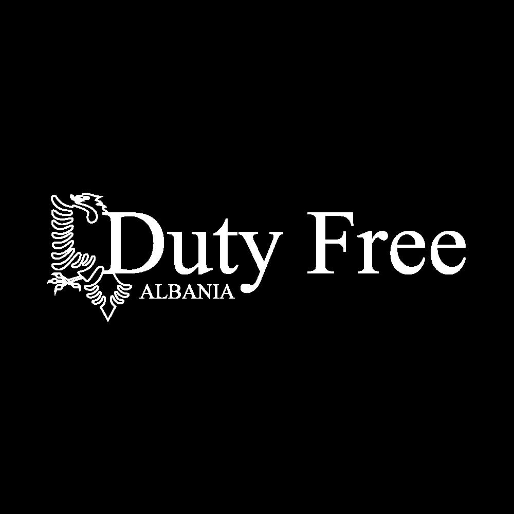 25-dutyfree-white