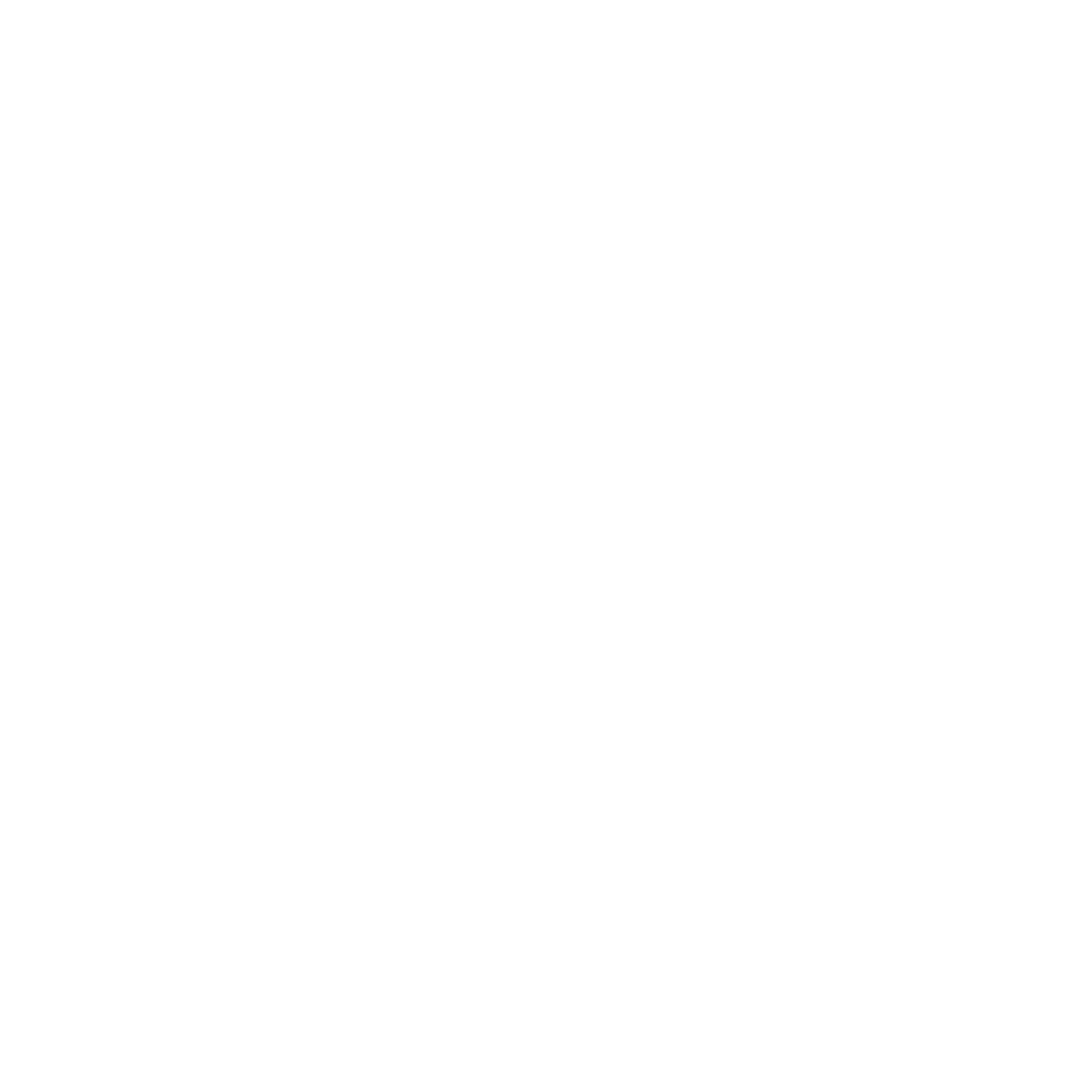 55-redis-white