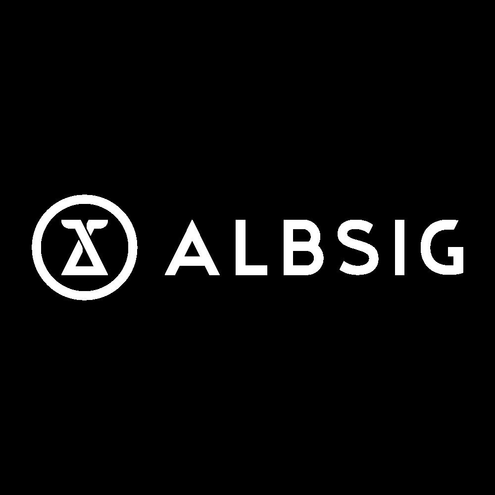 1-Albsig-white