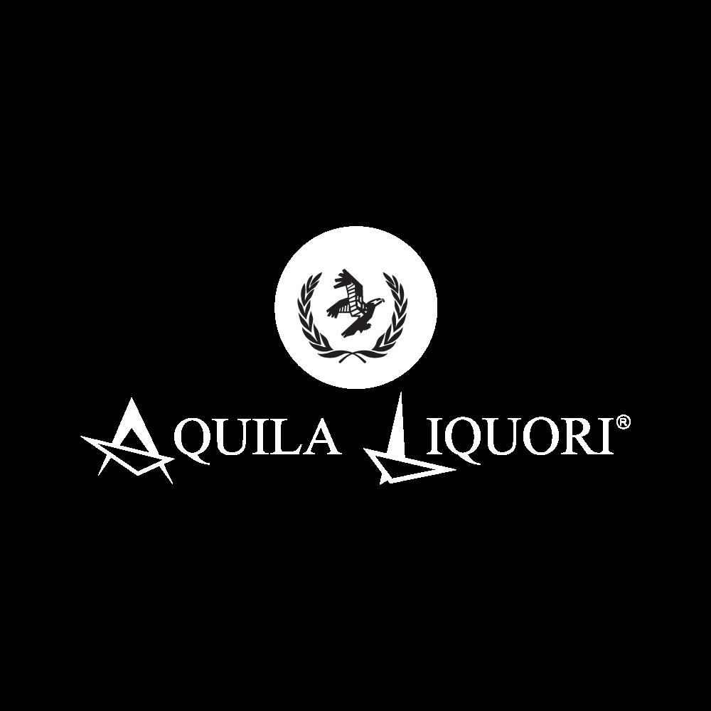 28-Aquila-white